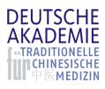 Gründungsveranstaltung der TCM Akademie DD @ TCM Akademie Düsseldorf